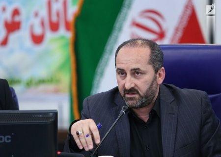 ۲ پرونده تخلفات انتخاباتی در قزوین تشکیل شده است