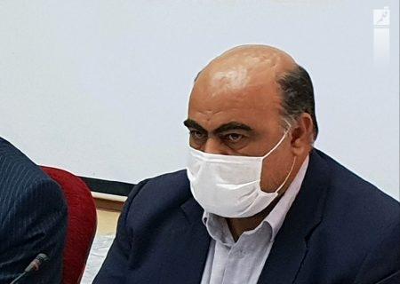 محدودیت های تردد خودرویی در قزوین به ممنوعیت تبدیل میشود