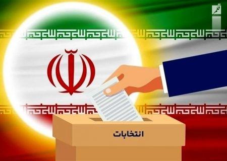 تعداد رد صلاحیتهای شورای شهرهای قزوین به ۷۳ نفر کاهش یافت
