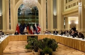 عراقچی: تا الان موافقت شده که اکثر افراد تحت تحریم از فهرست تحریمها خارج شوند