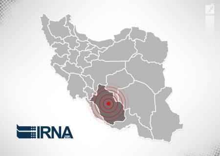 ۳ نفر در فارس در چاه جان باختند؛ ۳ نفر هم در آتش اختلاف مالی