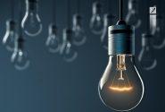 پیش بینی کمبود برق برای تابستان در خوزستان