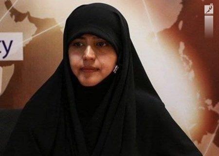 مدیر مسوول پایگاه خبری صبح قزوین درگذشت