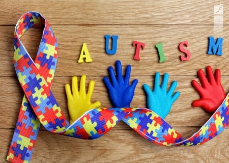اختلال طیف اوتیسم محصول شهرنشینی/ میزان شیوع بالا است