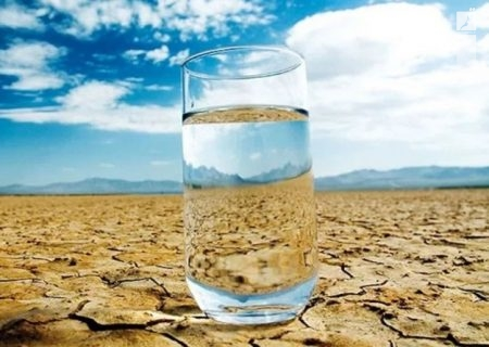 افزایش جمعیت در تعطیلات و مصرف بالای آب در باغ ویلاها، از عوامل کمبود آب در برخی از روستاها