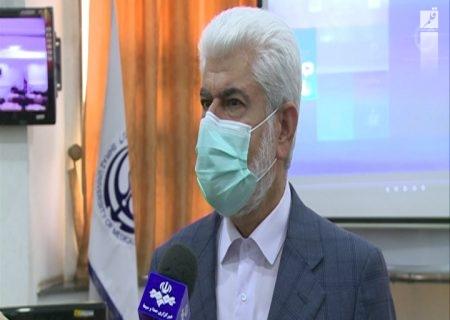 حمایت مجلس شورای اسلامی از خیران تامین سلامت