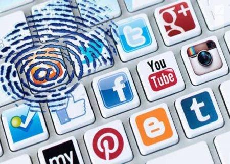۸۰ درصد تخلفات انتخاباتی خراسان رضوی در فضای مجازی رخ داد