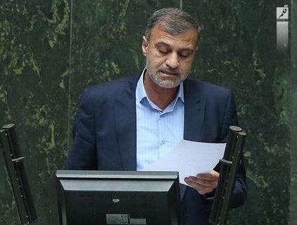 ایران فقط تهران نیست/ مردم از بی عدالتی خسته شده اند