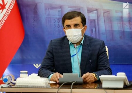 ۲۳۰ فعال رسانه ای کار انعکاس اخبار انتخابات در استان را برعهده دارند