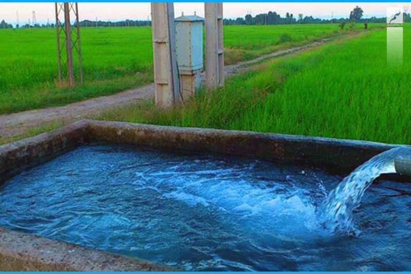 هفته صرفه جویی آب، جلب مشارکت همگانی در مصرف بهینه آب است