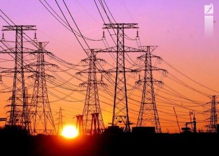 گرمای دیروز خوزستان، عددی جدید در مصرف برق ثبت کرد