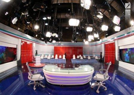 امروز چه شبکههایی برنامه انتخاباتی دارند؟