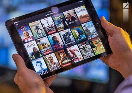 تذکر «ساترا» به یک سریال و یک برنامه شبکه نمایش خانگی
