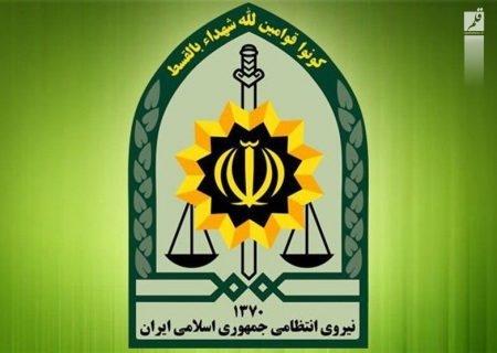 ۱۱۹۰ صندوق اخذ رای در استان مرکزی برای انتخابات پیش بینی شده است