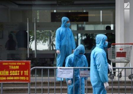 ماجرای گونه ویتنامی ویروس کرونا چیست؟