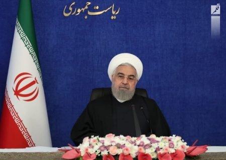 ۱۵ خرداد نشان داد تفنگ، زندان و فشار نمیتواند راهگشا باشد