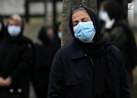 زمینه برای انتقال بیشتر بیماری کرونا در خوزستان مستعد شده است