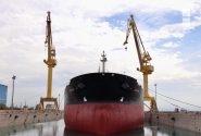تعمیرات موفقیت آمیز دوره ای شناور آرک۳ برای دومین بار در ایزوایکو