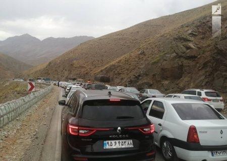 اجرای طرح مدیریت سرعت درمحوراصفهان-دلیجان ونجف آباد–داران