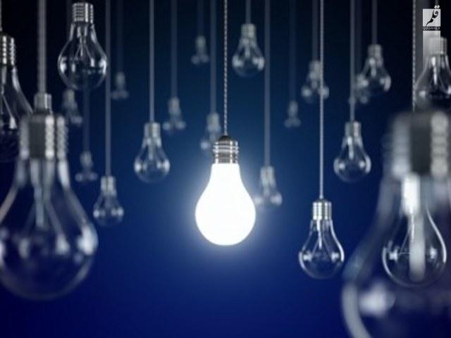 الزام ادارات به رعایت الگوی مصرف برق