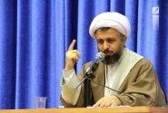 مسئولان متخلف در خوزستان به دستگاه قضایی معرفی میشوند