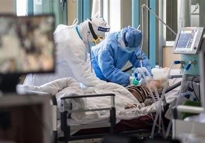 ۲۵۹ بیمار بدحال کرونایی در مراکز درمانی قم بستری هستند