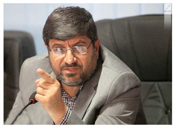 بازداشت تعدادی از مدیران و کارکنان آبفای خوزستان