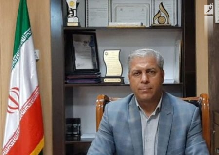 واکسیناسیون رانندگان ناوگان حمل و نقل باری درون شهری در کرمانشاه آغاز شد