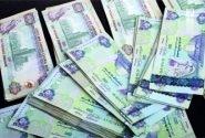 کشف ارز قاچاق از مسافر پرواز شیراز-دبی