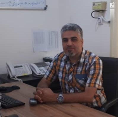 بروز رسانی نرم افزاری تجهیزات شبکه LANمنطقه خلیج فارس