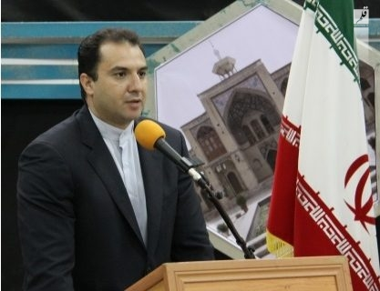 دولت شاهی: با تلاش شهرداران مناطق هیچ وقفه ای در خدمات رسانی به شهروندان نخواهد افتاد