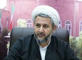 شهردار مستقلی برای بافت تاریخی شهر ارومیه انتخاب میکنیم