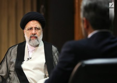 آقای رییسی کرمانشاه نیاز به استانداری در تراز انقلاب دارد!/ فراجناحی، پاکدست و خوشنام با روحیه جوانی و جهادی