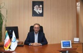 برنامه ریزی برای حفر ۱۰۰ حلقه چاه جدید در آذربایجان غربی