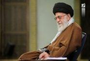 موافقت رهبری با شهید تلقی شدن علی لندی