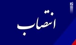 محمدعلی کیانی سکاندار بهداشت و درمان مشهد شد