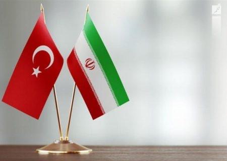 علل آمار بالای خرید املاک توسط ایرانیها در ترکیه