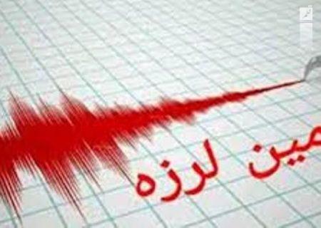 زلزله به ۴۲ روستای قوچان آسیب زد