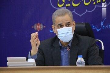 هفت طرح آبرسانی خوزستان در مدت پنج سال به بهرهبرداری میرسند