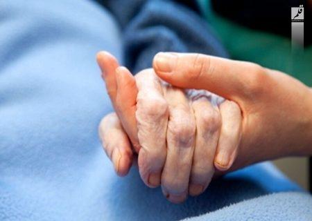 ۲۷ درصد سالمندان مراکز بهزیستی خراسان رضوی مجهولالهویه هستند