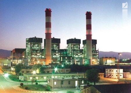 ۵۲۰ میلیون لیتر فرآورده نفتی به نیروگاههای خراسان رضوی رسید