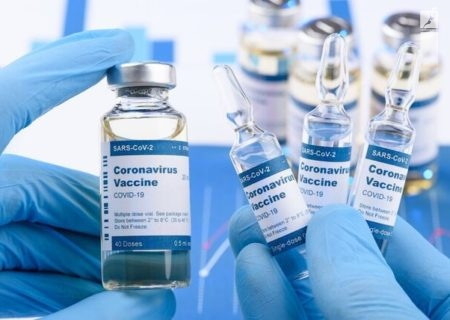 اعلام مراکز واکسیناسیون کرونا در شیراز؛ ۲۷ شهریور