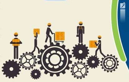 اضافه شدن ۵ رشته جدید به آموزشهای فنی و حرفهای فارس