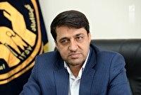 اشتغال زایی برای بیش از ٧هزارمددجوی کمیته امداد فارس