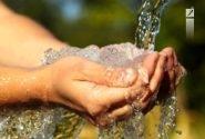 آب موجود همدان فاقد هرگونه آلودگی میکروبی و شیمیایی