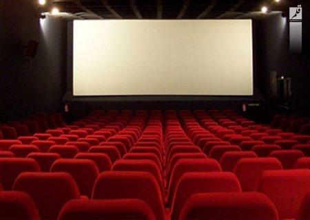 سینما ویلاژتوریست امروز به صورت رایگان پذیرای کادر درمان است