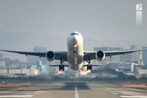 اعلام چگونگی فروش بلیت پروازهای اربعین با نرخ مصوب