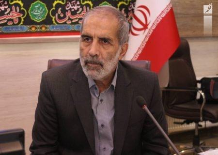 تصویب لایحه برای اعزام کاروان شهرداری همدانبه کربلای معلی