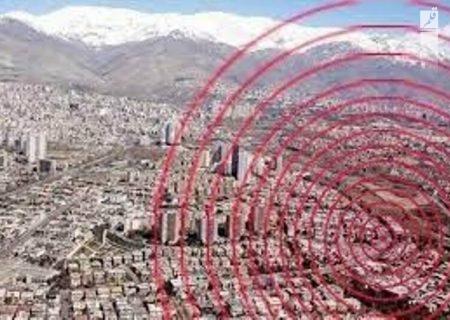 آماده باش مشهد و شهرستانهای معین قوچان