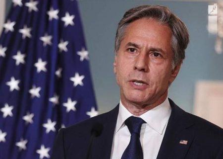 آمریکا به دنبال رفع نگرانیها درباره ایران